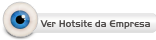 Ver Hotsite