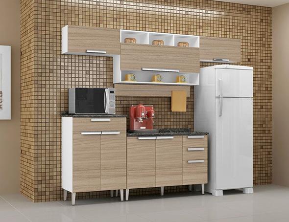 Aparador Atras Sofa ~ Wibamp com Mesa De Cozinha Pequena Lojas Cem ~ Idéias do Projeto da Cozinha para a Inspiraç u00e3o