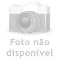 d6c3d901ef846 ÓTICAS OPÇÃO-Dois Julho Salvador Bahia - Guia Comercial da Bahia